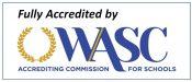 ACS WASC Fully Accredited (1)