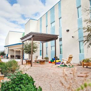 Leading Edge Academy Maricopa_Campus
